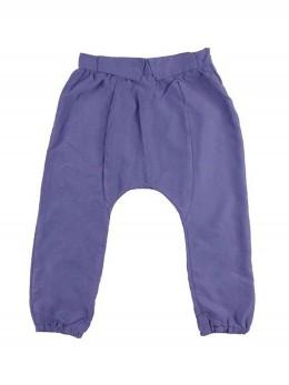 Панталон тип потур за момиче