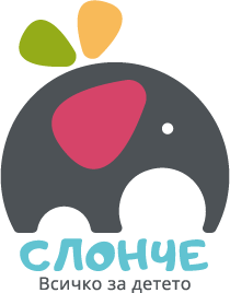 Онлайн магазин Слонче